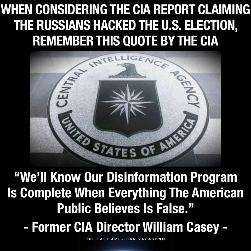 CIA-meme