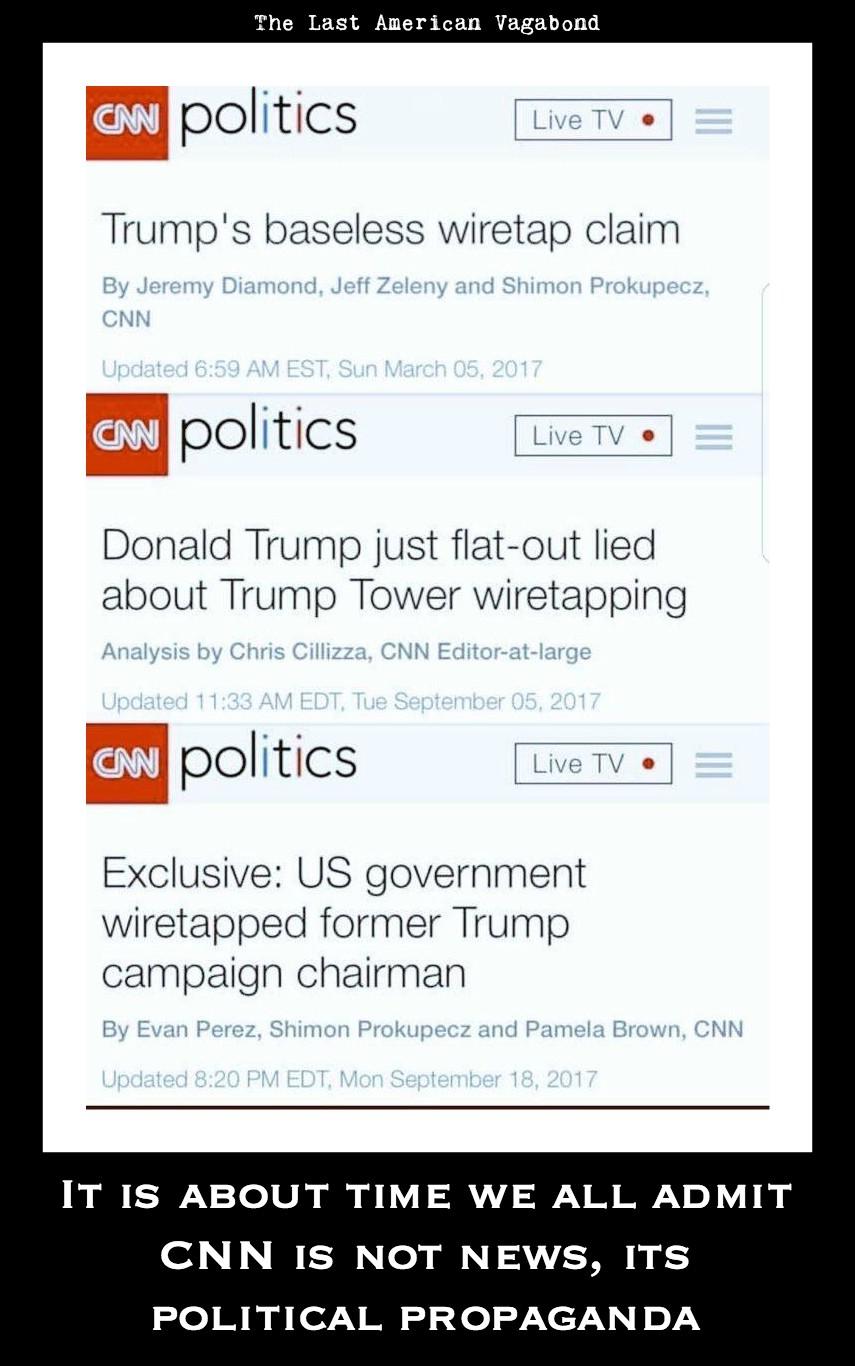 CNN-Propaganda-meme