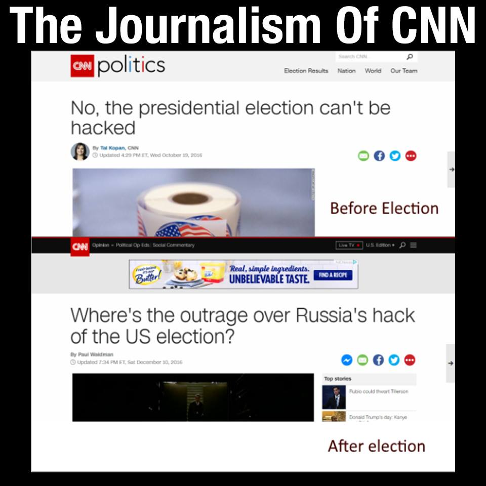 CNN-hacked-or-not-meme