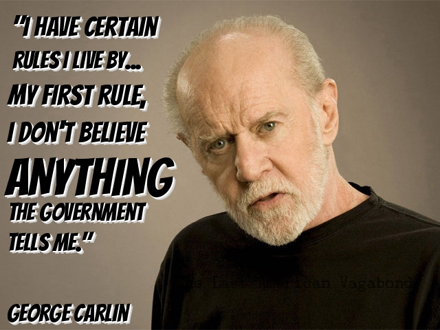 Carlin-government-meme
