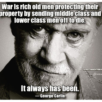 Carlin-war-meme