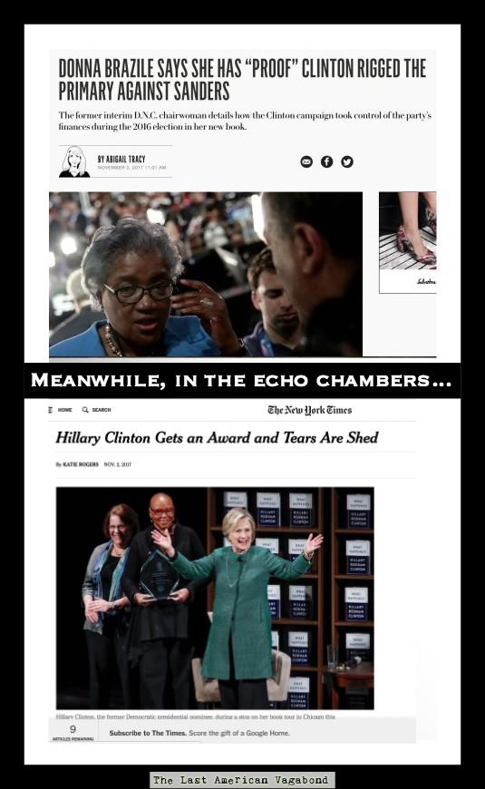 Clinton-meme-1