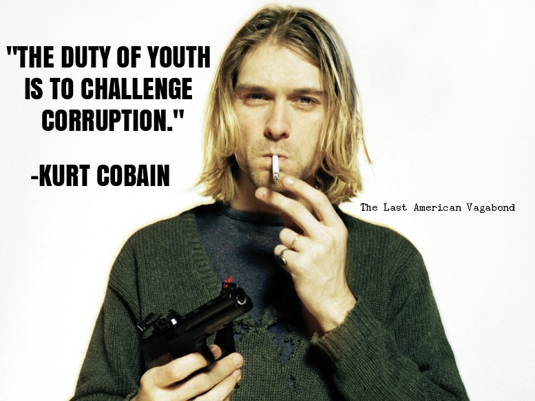 Cobain-corruption-meme
