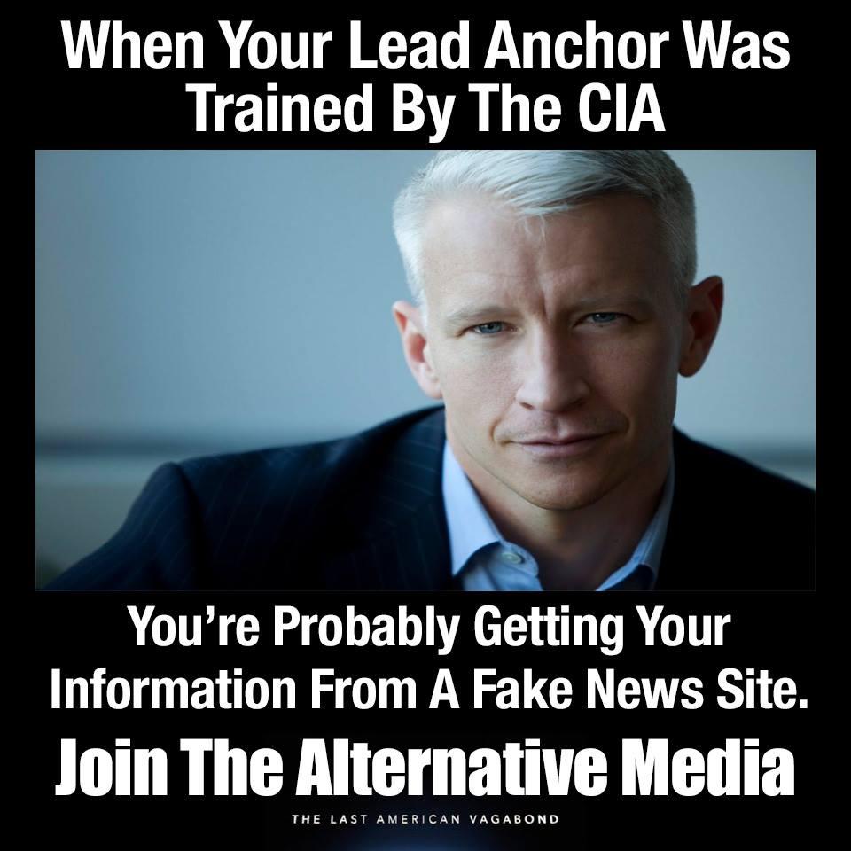 Cooper-CIA-meme