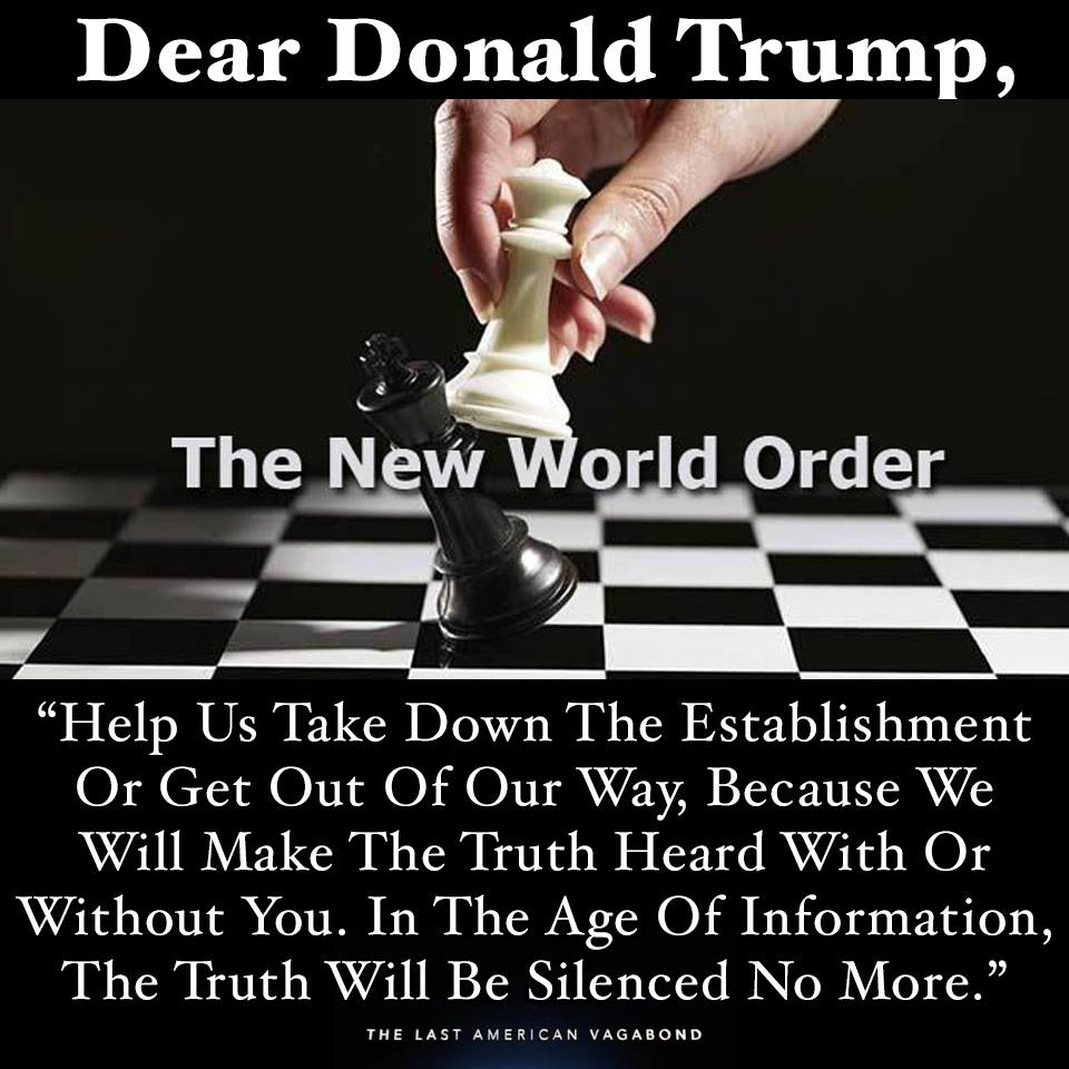 Dear-Trump-meme