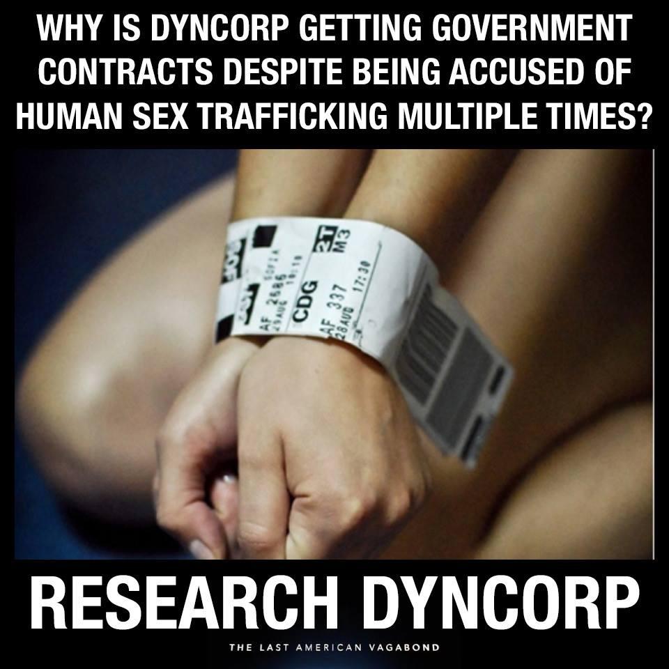 Dyncorp-meme