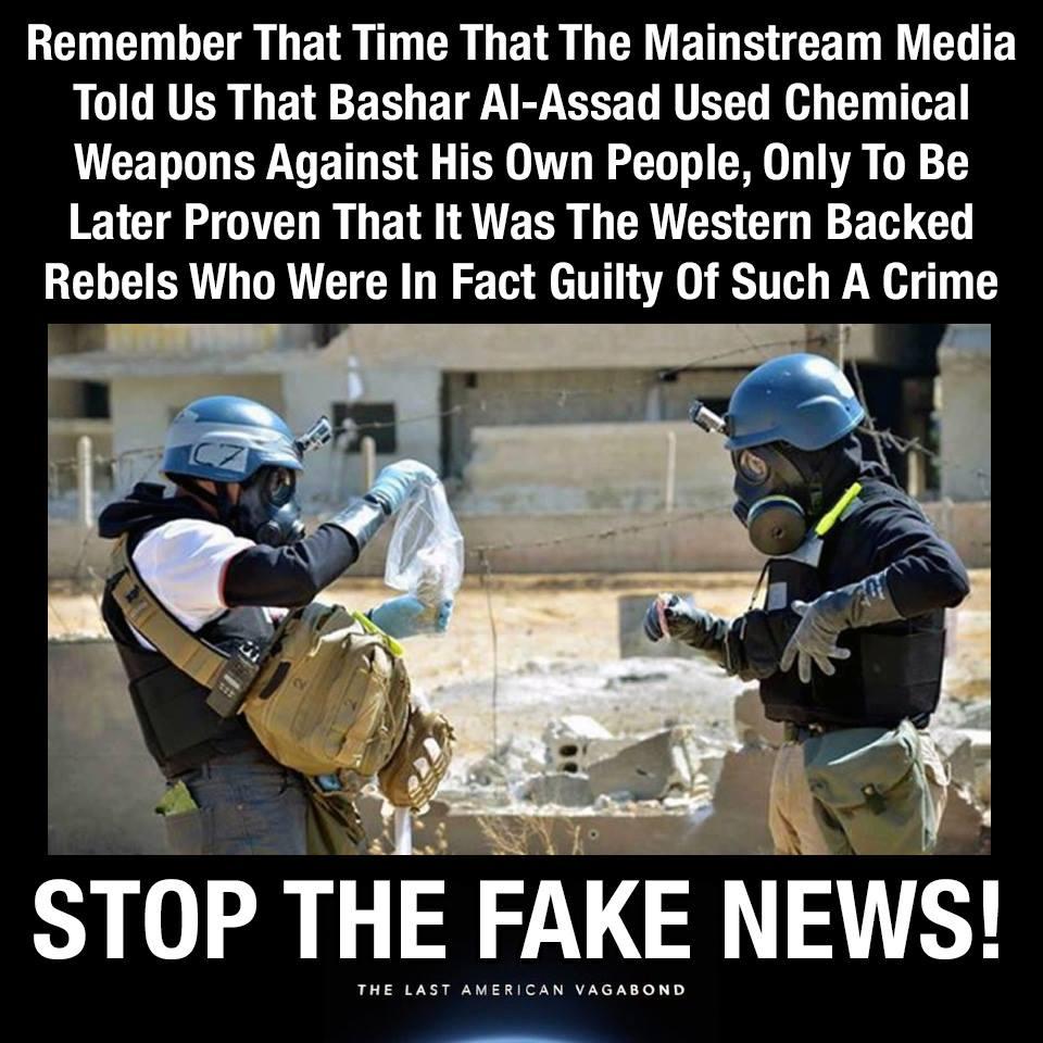 Fake-news-wmds