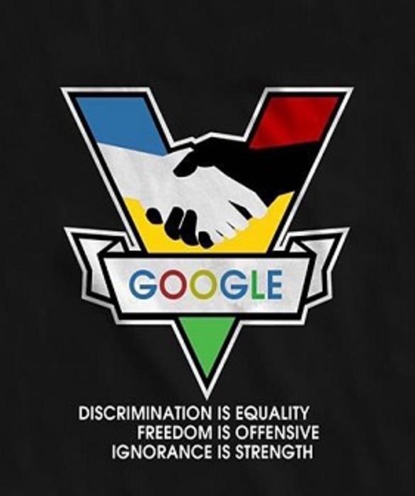 Google-Orwell-meme