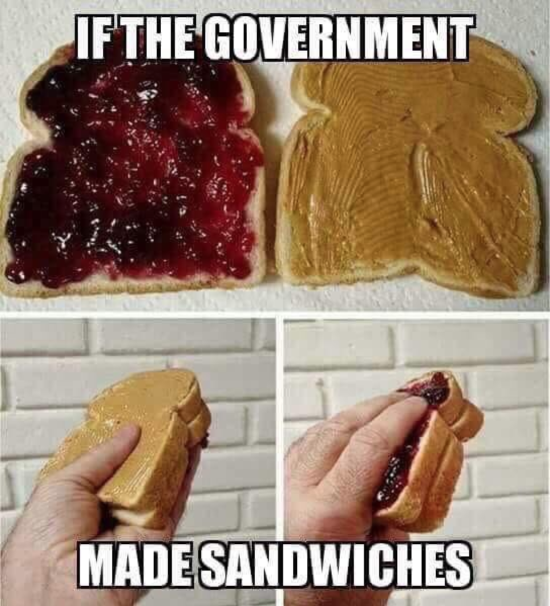 Government-sandwiches-meme
