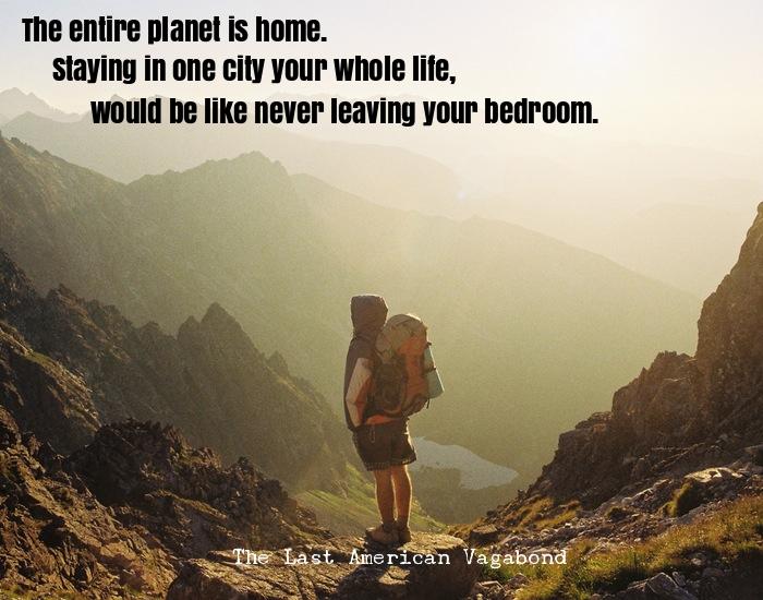 Home-planet-meme