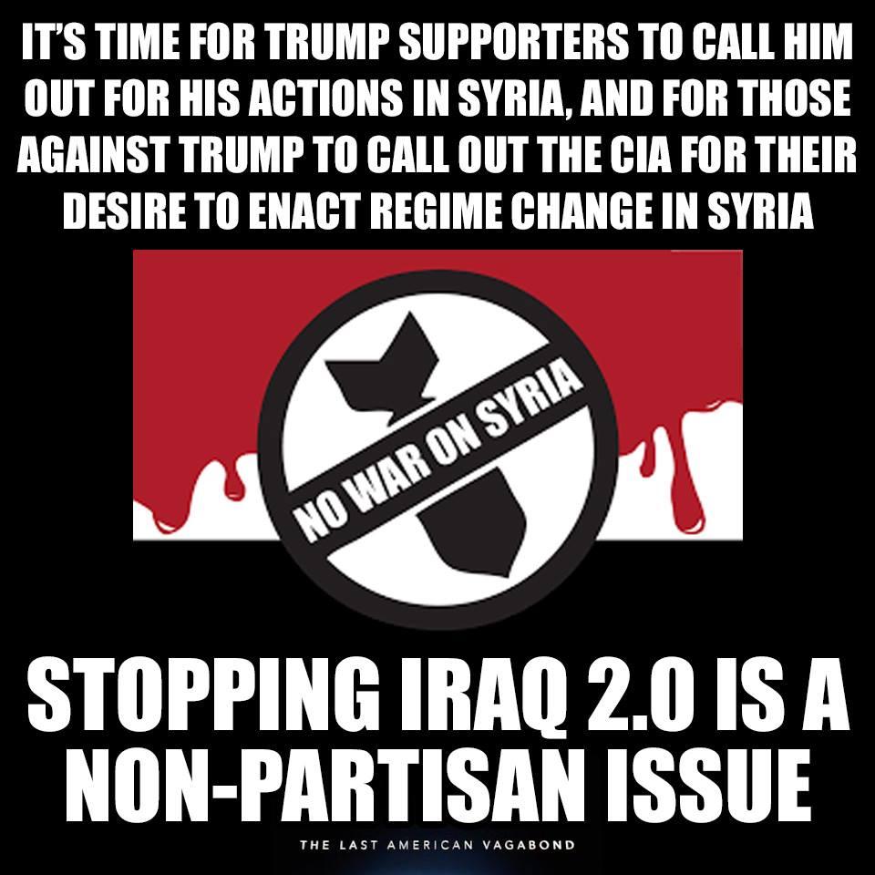 Iraq-2.0-meme