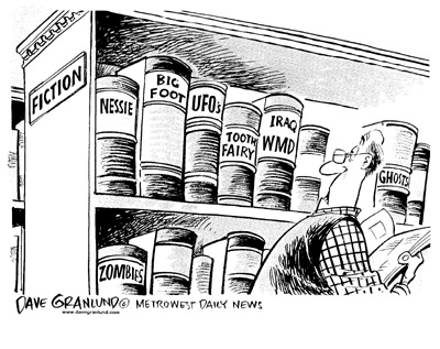 Iraq-WMDs-cartoon