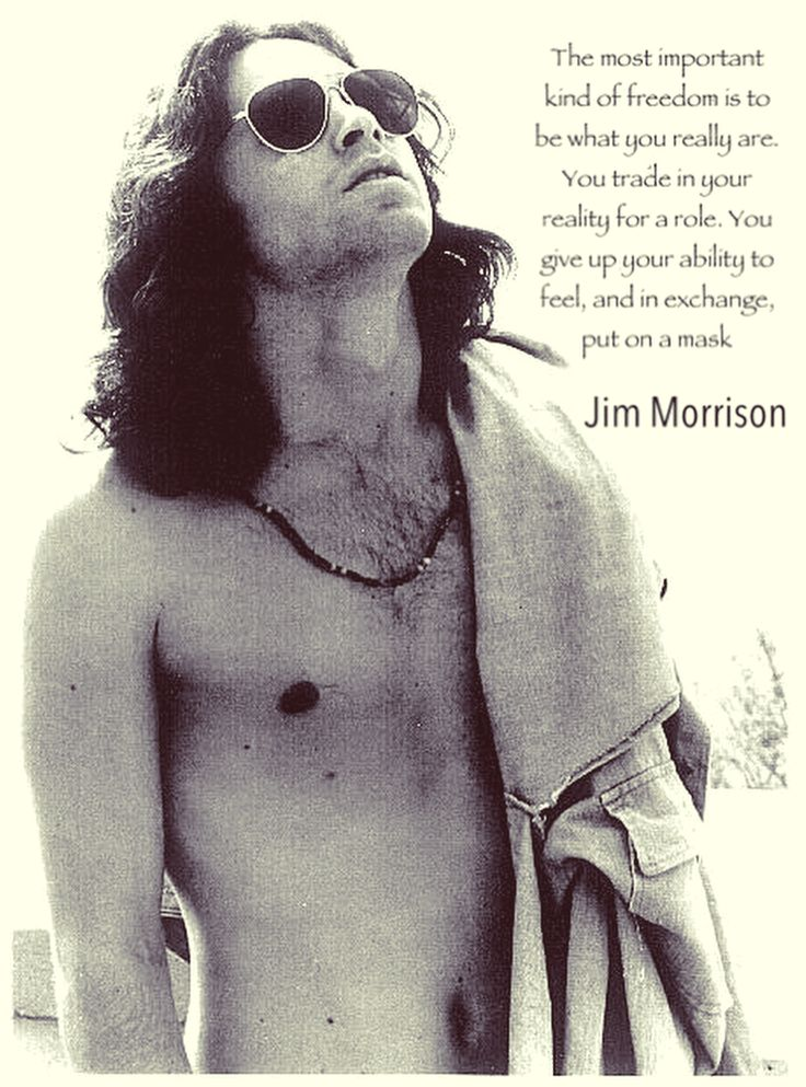 Jim-Morrison-meme