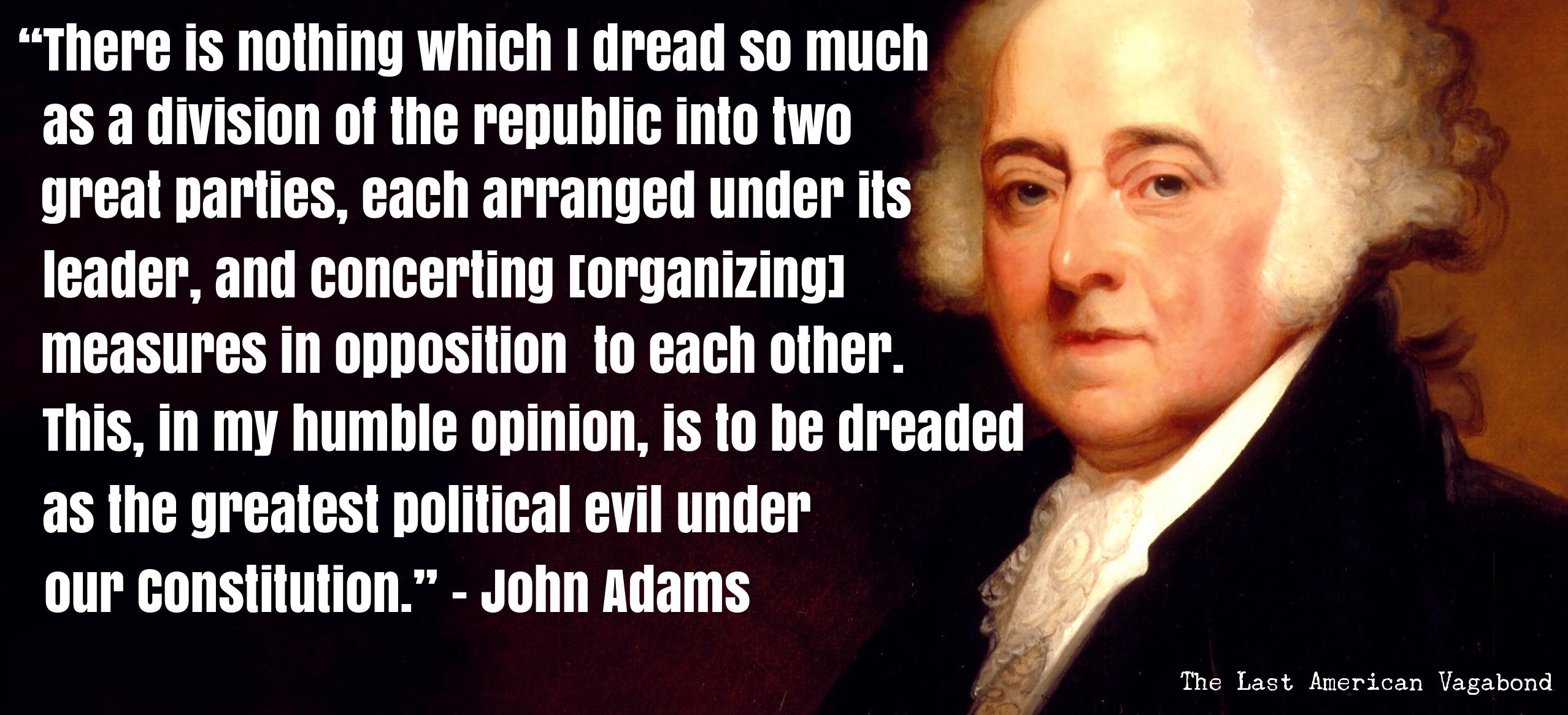 John-Adams-meme
