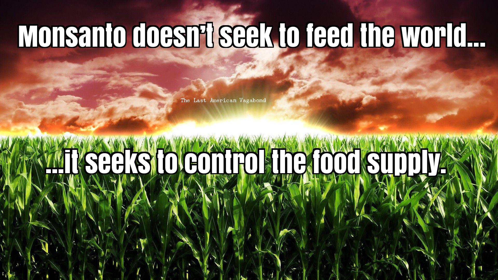 Monsanto-control-meme