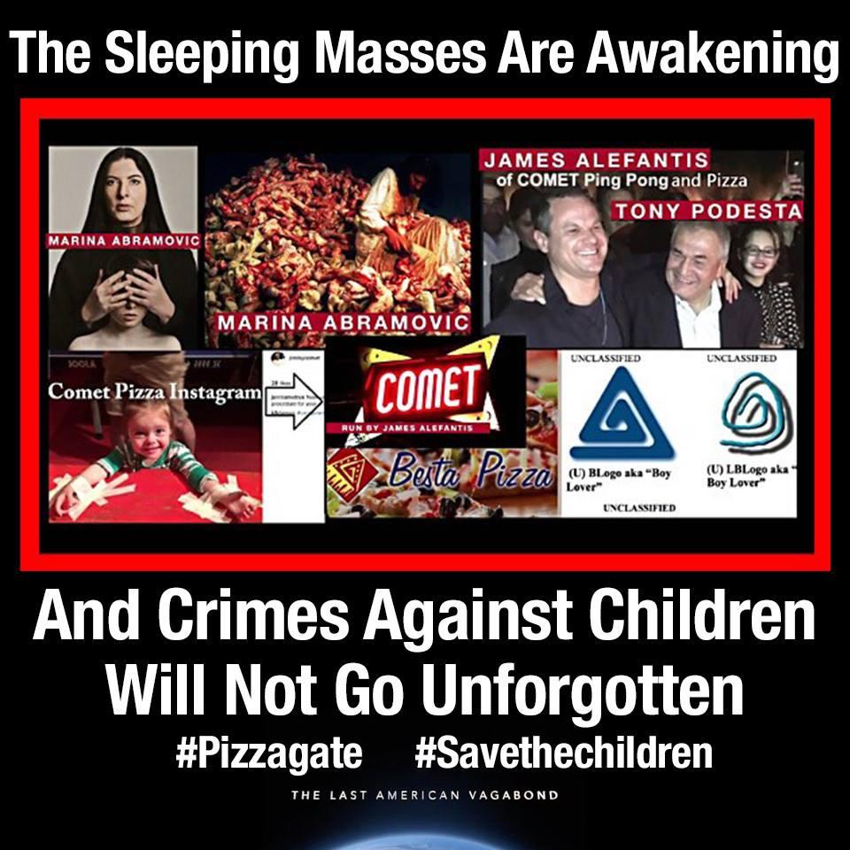 Pizzagate-awakening-meme
