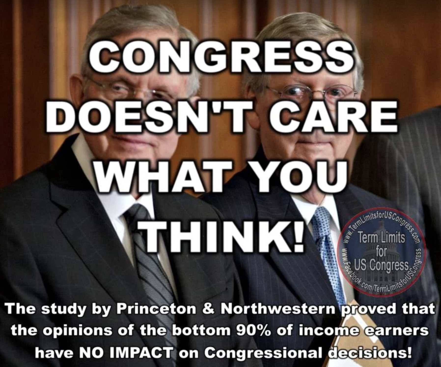 Princeton-study-Congress-doesnt-care-meme