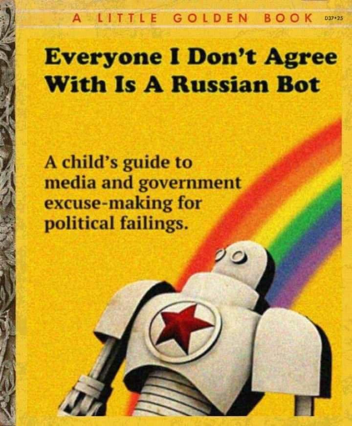 Russian-bot-meme