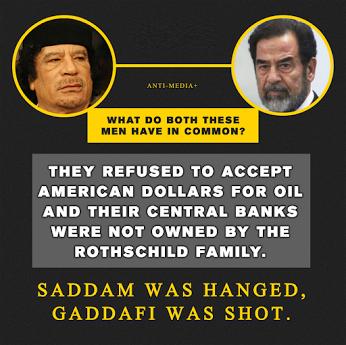 Saddam-gaddafi-meme