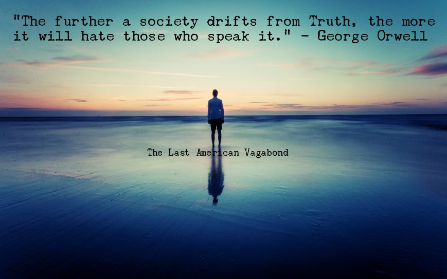Truth-Orwell-meme