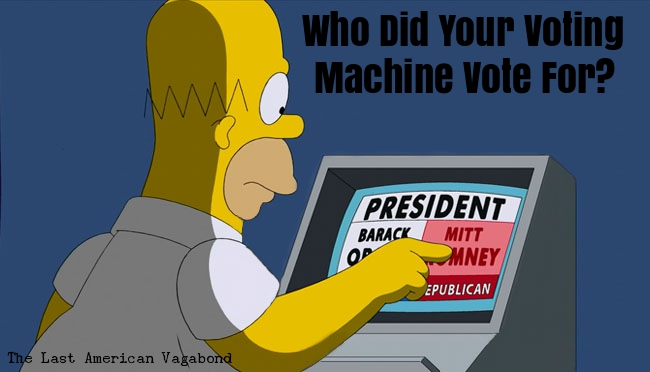 Voter-fraud-simpsons-meme