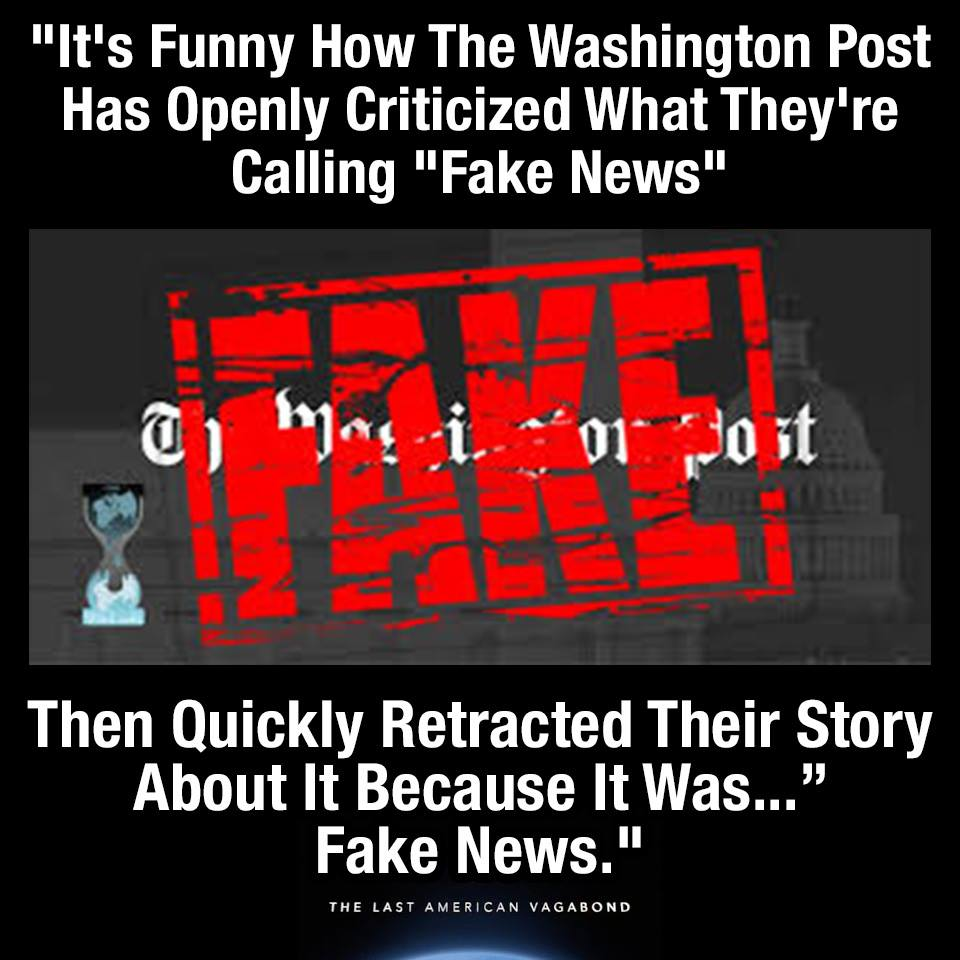 WaPo-retraction-meme