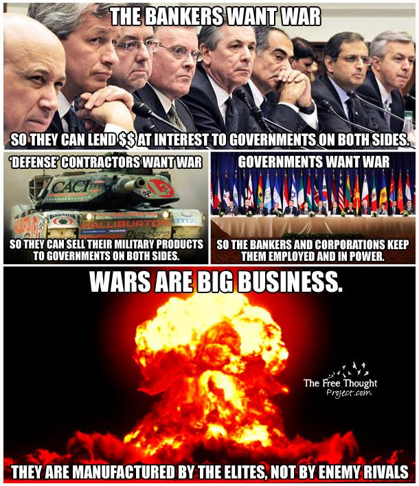 business-of-war-meme