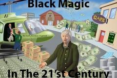 Black-Magic-meme