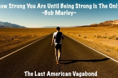 Bob Marley-meme