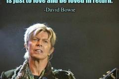 Bowie-meme