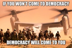 Democracy-by-force-meme
