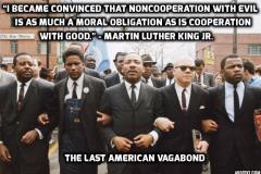 Dr-King-Meme