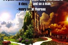 Henry-David-Thoreau-meme