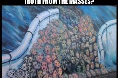 Hiding-truth-meme