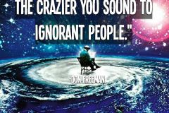 Ignorant-people-meme