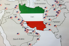 Iran-or-US-meme