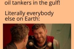 Iran-tanker-meme