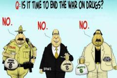 Is-it-time-to-end-the-drug-war