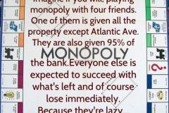 Monopoly-meme