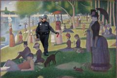 Pepper-spray-cop-meme
