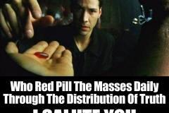 Red-pill-meme