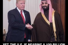 Saudi-arms-deal-hypocrisy-meme