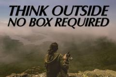 Think-Outside-meme