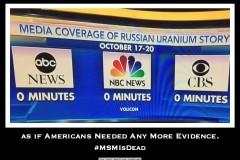 Uranium-MSM-coverup-meme