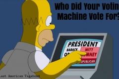 Voter-fraud-simpsons-meme