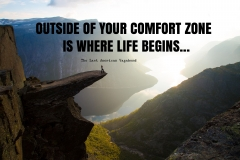 comfort-zone-meme