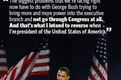 obama-bush-meme