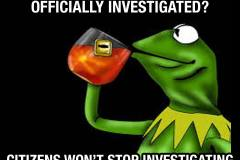 pizzgate-investigation-meme