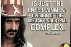 politics-entertainment-division-of-the-military-industrial-complex-frank-zappa-MEME