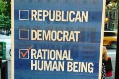 rational-human-being-meme